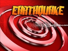 earthquake35