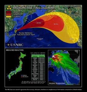 falloutmap2