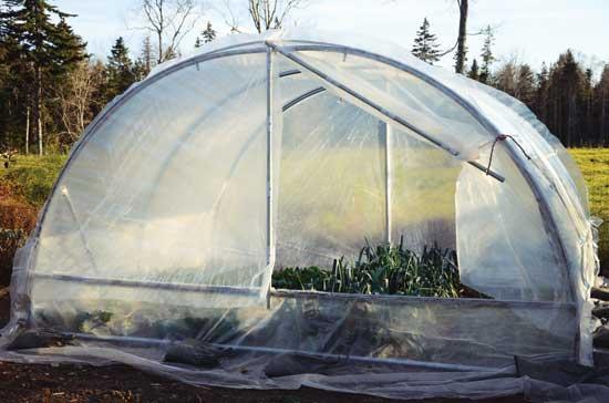 Portable-Greenhouse jpg