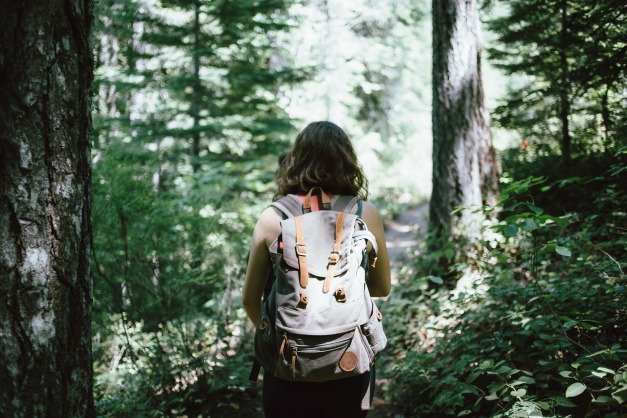 hiker-918704_1920