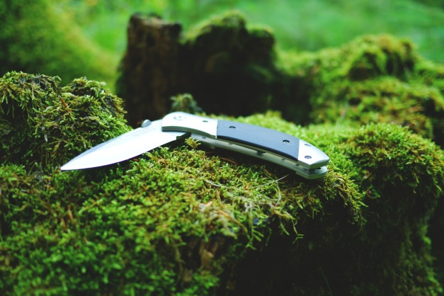 knife-828096_1920