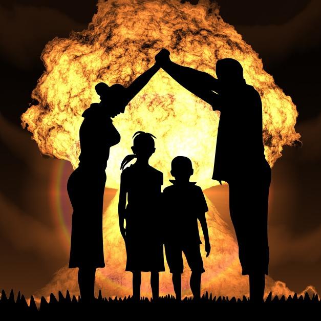 nuclear-war-1427454_1920